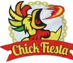 chickfiesta