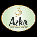 azka Halal Distributions Inc.