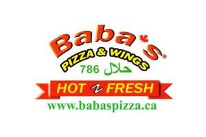 baba-pizza2