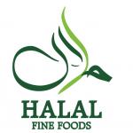 Halal Fine Foods