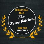TheSAVVYButcherLOGO