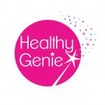 healthygenie