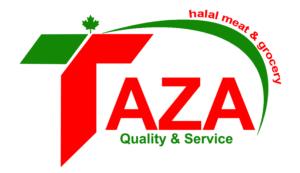 Taza-logo