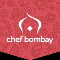 chefbombay
