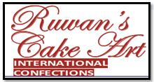 Ruwans Culinary