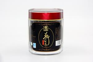 Qinghai company production 4