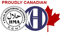 HMA Canada Logo 200