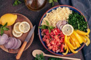 canadian halal food
