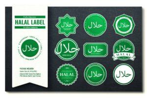 halal certification canada
